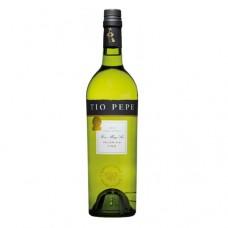Tio Pepe Repe,  Fino Sherry Mixers, 75cl
