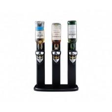 Monsieur Bar, Monsieur Bar MiniBar Drink Dispenser