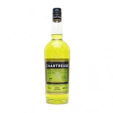 Rharteruse,  Jaune Herbal Liqueur, 70cl