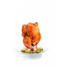 Gefu - Chicken Roaster Superb