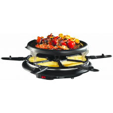 Russell Hobbs, Raclette 6 Personnes - 20990-56