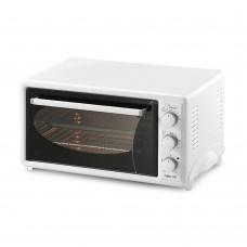 Luxell, midi oven, 1650 W - LX-3580