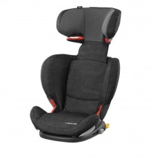 Maxi Cosi, Rodifix Airprotect Seat, Nomad Black