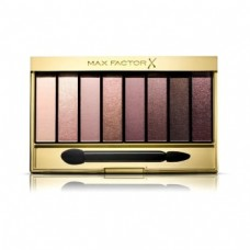 Max Factor Masterpiece Nude Eyeshadow Palette 03 Rose Nudes 6g