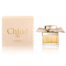 Chloe Absolu De Parfum, Eau De Parfum