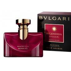 Bulgari Splendida Magnolia Sesuel, Eau De Parfum