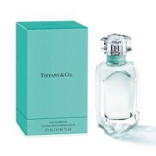 Tiffany & Co , Eau De Parfum