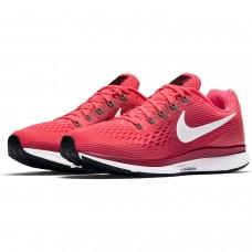 Nike Women's Running Wmns Nike Air Zoom Pegasus 34 Shoes