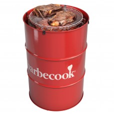 Barbecook, Edson Red