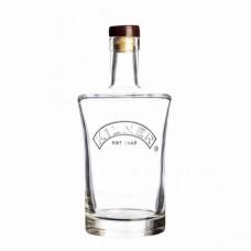 Kilner, Spirit Bottle, 70CL