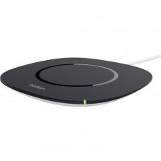 Belkin QI Wireless Charging Pad, Black