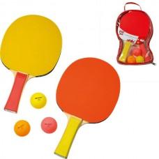 Cap Loisirs, Portable Ping Pong Set