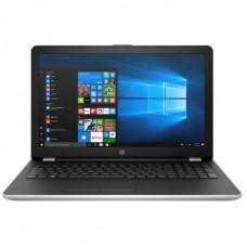 HP Pavilion x360 Notebook, Silver, Core i5-7200U dual, 4GB DDR4 RAM, 1TB HDD, 2GB AMD VGA, 15.6 inch  LED, Windows 10 - 2CH93EA