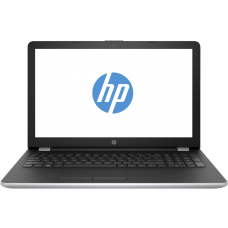HP, Notebook Laptop, Intel Core  i5-8250U, 15.6 Inches, 8 GB DDR4, WLED-backlit, Gray