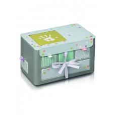 Baby Art, My Little Treasures, Grey - 34120113