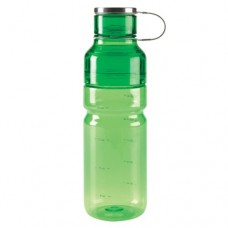 OXO - Water Bottle Green (700 ml)