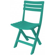 Itemz, Folding chair, Available in 2 Colors