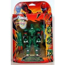Bandai, Power Ranger Elephant Megazord Figure