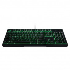 Razer Ornata  Expert Membrane Gaming Keyboard