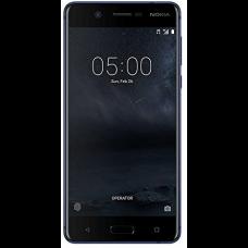 Nokia 5, Dual SIM, 16 GB, 2GB RAM, 4G LTE