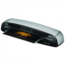Fellowes, Laminator, Saturn3, 80 Mic, A3, Pack of 1