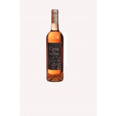Belle France, Sables Camargue Gris, Rosé Wine, 75cl