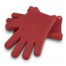 Char-Broil, Silicone Comfort Grip Gloves