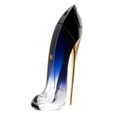 Carolina Herrera Good Girl Legere, Eau De Parfum