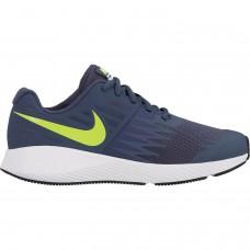 Nike Kids' Running Nike Star Runner (Gs) Shoes