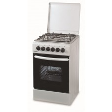 Kumtel Gas Cooker - Available in 2 Colors