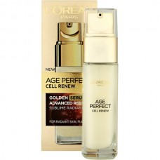 L'Oreal Paris Dermo Expertise Age Perfect Cell Renew Serum 30ml