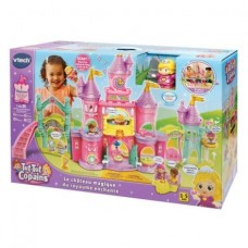 Vtech, The Enchanted Royal Magical Castle