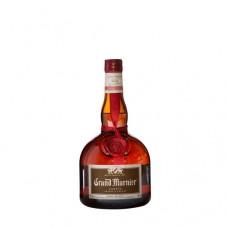 Grand Marnier, Cordon Rouge  Herbal Liqueur, 70cl