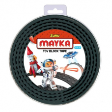 Mayka, Tape Standard, Large 2m, 2 Stud