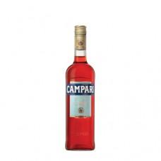 Campari, Mixers, 75 cl
