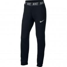 Nike Kids' Training Dry Core Studio Pants