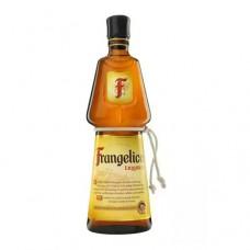 Frangelico, Liquor, 70 cl
