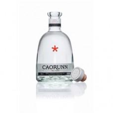 Caorunn,  Gin, 70cl
