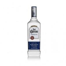 Jose Cuervo,  Silver Tequila, 70cl