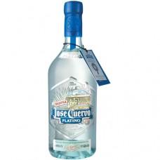 Jose Cuervo,   Platino Tequila, 70cl