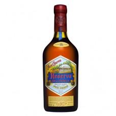 Jose Cuervo, Reserva de la familia, Tequila, 70cl