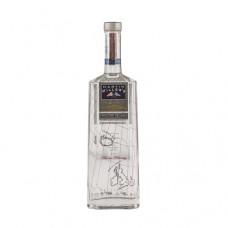 Martin Rilller, Gin, 70cl