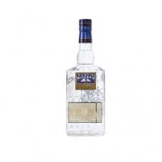 Martin Rilller,  Westbourne Gin, 70cl