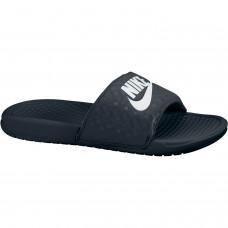 Nike Women's Lifestyle Wmns Benassi Jdi Shoes