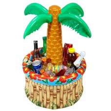 Everythink, Palm tree cooler