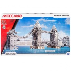 Meccano, Ionic Building Set