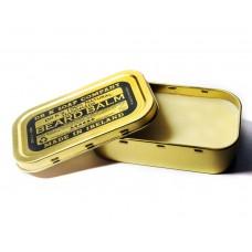Dr K Soap Company, Beard Balm Peppermint