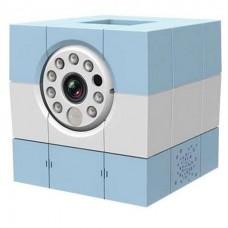 Amaryllo iBabi Plus IP Camera
