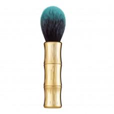 Benefit, Hoola Bronzing & Contouring Brush