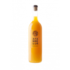 Chateau Nakad, Afandello Liquor